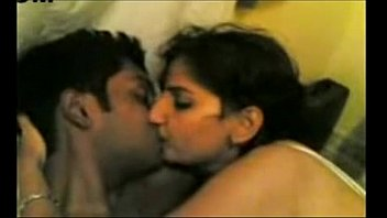 public couple kiss indian Roommates little brother4