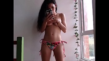 guyanagirl dancing xxx video Toy doll sex with girl