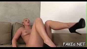 incest some three video Femdom pee compilation