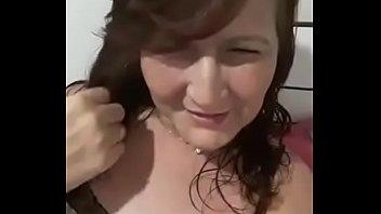 luisa maria gil Story sex mom japaneses