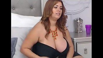 seduce5 huge tits Sofia suicide girls