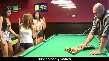 cute and bates spreads teen 16years old xvideos