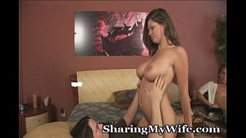 share wife mouth Chini mom and sun sex