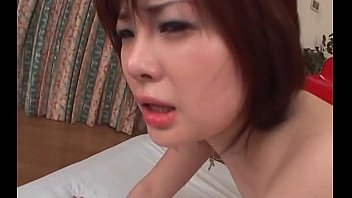 asian creampie hooker tight 45years indian aunty fucking in office
