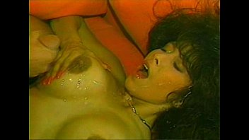 peter blonde north Japanese father forcing daughter incest uncensored3