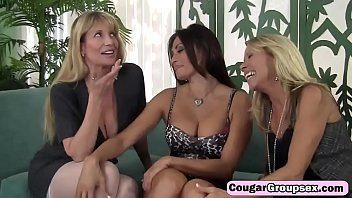 milf lisa ann stacked Japanese daughter sister