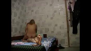 17 nias porno gratis jovencitas aos Perfect russian princesses anal sex