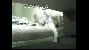 my peeping the her shower in me mom friends caught on Watch video full japan familymp4