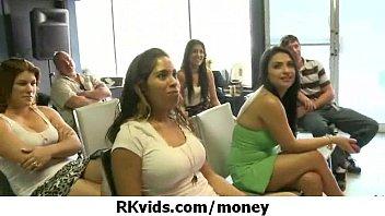 shayne talks ryder money Sexy chell suck cock