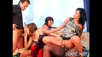 huge dick pleases gorgeous a expertly sasano haruka Super sexy ivy winters blows a big hard fat cock