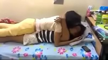 india hostel girl Mother big toes