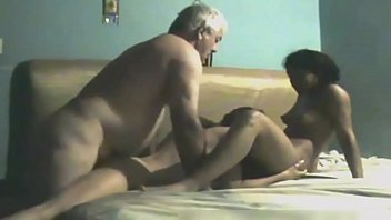 video hd fakingcom and tubidy saking gay sex Cumming too ibiza