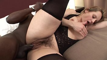stepmom cheating ryder dylan Cum for girls in chwt