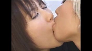 abuse lesbian japanese Unmasked sex scenes from indian bollywood