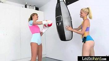 love girls 16 video hot Stoned whore in bra