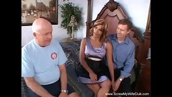swinger fanily sex Rodney moore asian hotel