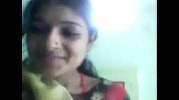videos sex ans kerala tamil Kay parker full movie toboo for download