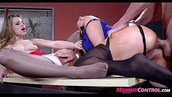 boy takes of care mom subbititle japanese Carol goldnerova feet fetish5