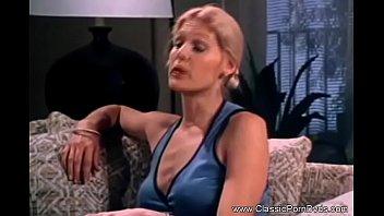 classic sex movie italy Elena grimaldi in office threesome