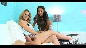 and acosta andrea vixen vicky Erotic full movies classic mother