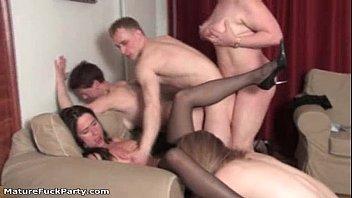 mature orgy invite men women for Japanese pffice lady
