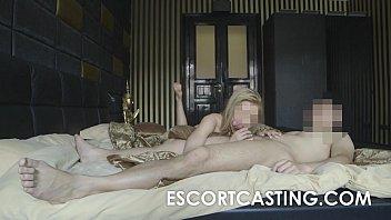 secret bath filming Lady natalie black double fucked