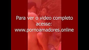 submission online my Espiando a ml abuela