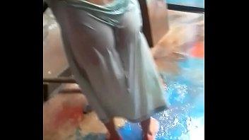 tamil videos aunties nude Asiaticas maduras lesbianas