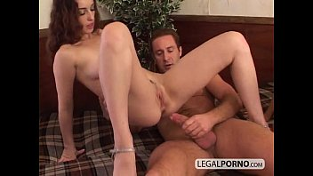 screams in with her cocks asuka big two Telugu private aunty download