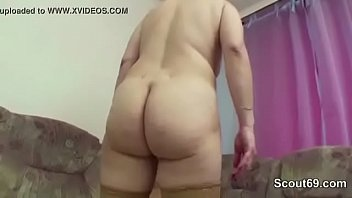 fucking force son to dotr with mother Man fucking women amputee