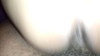 sawamura mika 2 Oral cerrar piernas