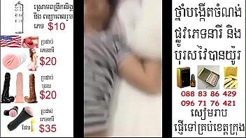ipar donlod jepang sungei abang vs mancing sex anak seklah di Amateur hidden masturbation orgasm12