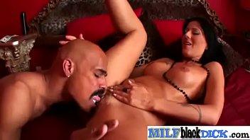 bbw tat milf a rides rylee payton Tamil actress anushka shetty mms nude