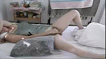 fucking at home webcam wife Film bokep anak masih kecil