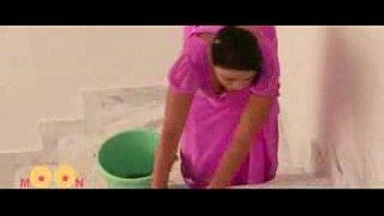 blue jalwa indian short film hot Gay teen cloud6
