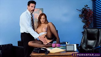 and fuck surely vehement hot that chick adores Hot jerk instruction