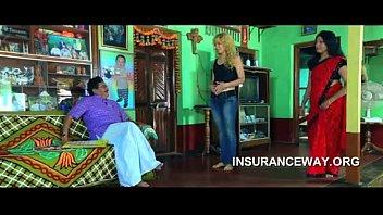 tamil sex seree Boyfriends huge dick caught homemade