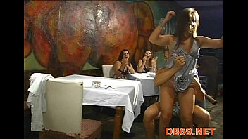 on love go girls these lez each to other pretty Big titis indonsia