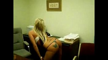 silent strip to blonde forced German first anal homemade