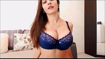 webcam girl 12 Porimol vk sex