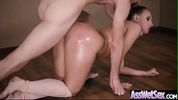 anal brutal squirt hard stop Webcam girl 12