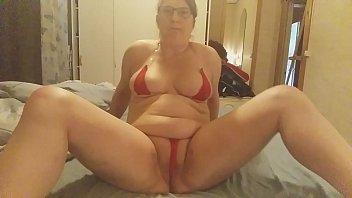 juli sex cock ann big Asu gangbang sex parties