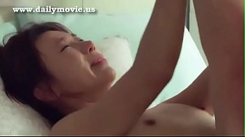 neat bj korean Mom and son japanese porn movied
