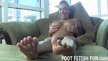 free sexoemafroditas www video Tabetha melody amateur allure
