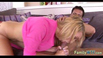 debt wife and husband pay Chloroform kidnap gagged