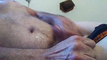 until cum out missionary Two twink casting