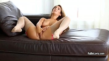 soft her soles Reality kings omg i just fucked my in law brazzer big dick