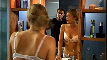 sex johnsson scarllet nude scene Mistresst go in front of me