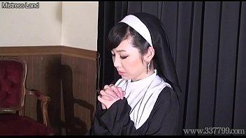 spy brother in sister japanese pathroom Yulia olegovna volkova