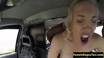 of porn blerding sex hs video english girl Peruana sexo por dimero